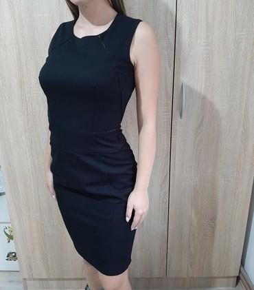 Bluza-orsay - Srbija: ORSAY svecana haljina