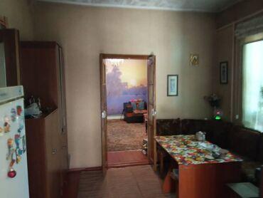 прод дом в Кыргызстан: Продам Дом 70 кв. м, 4 комнаты