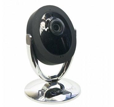 С93WIP Wi-Fi камера от компании VSTARCAM для в Бишкек