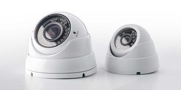 tehlukesizlik kameralari satilir - Azərbaycan: ❊ Tehlukesizlik kameralari ❊ ❊* Tehlukesizlik kameralarinin satisi*