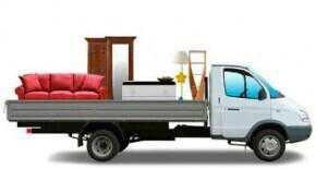 Перевозка мебели. Переезды. Грузоперевозки в Бишкек