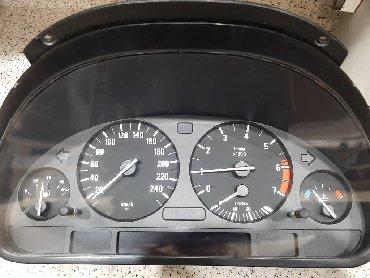 Щит приборов на БМВ е38 е39 Х5. E38 E39 X5. Некоторые пиксели не