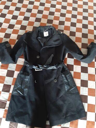 Zenski kaput L velicina