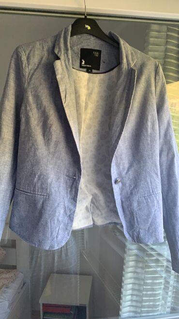 Ženska odeća   Raska: 600 din