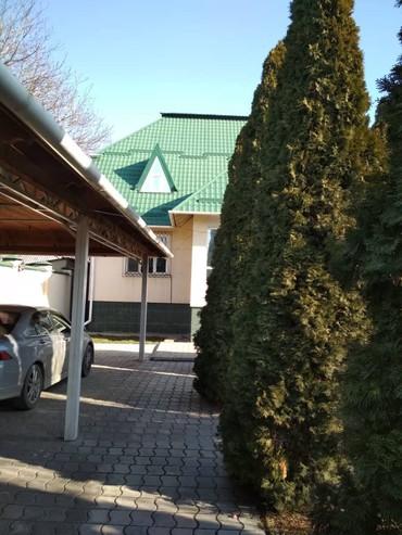 Сдается Панфилова Куренкеева 1800$ в Бишкек