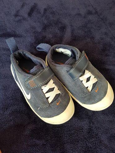 Nike patikice 21 br