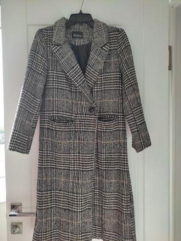 ������������������ �� ������������������ ������������ в Кыргызстан: Пальто в хорошем состоянии. Размер:42-44