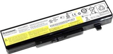 аккумуляторы для ноутбуков apple в Кыргызстан: Срочно продаю Батарея (Аккумулятор) Lenovo g500