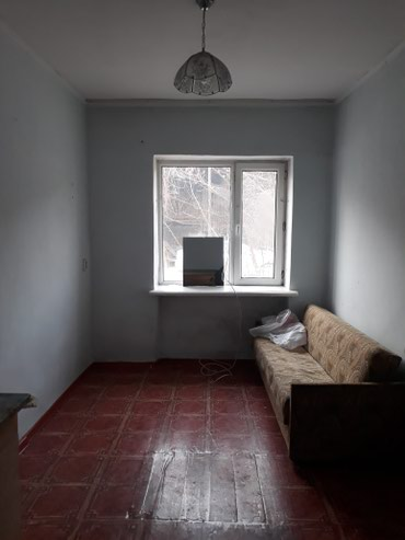 Продаю комнату каридорногоо типа в Бишкек