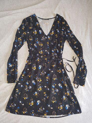 Haljine   Kostolac: Nova haljina Velicina S, odgovara i M