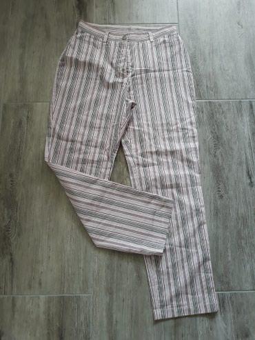 Pantalone - Belgrade