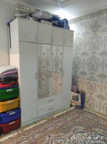Индивидуалка, 1 комната, 35 кв. м Бронированные двери, Дизайнерский ремонт