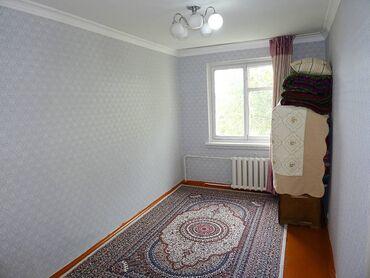 продам мебель бу in Кыргызстан | МЕБЕЛЬНЫЕ ГАРНИТУРЫ: 104 серия, 2 комнаты, 45 кв. м С мебелью, Не сдавалась квартирантам, Угловая квартира