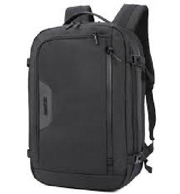 Рюкзак Arctic Hunter B00183 БишкекПрочный дорожный рюкзак 2в1 Arctic