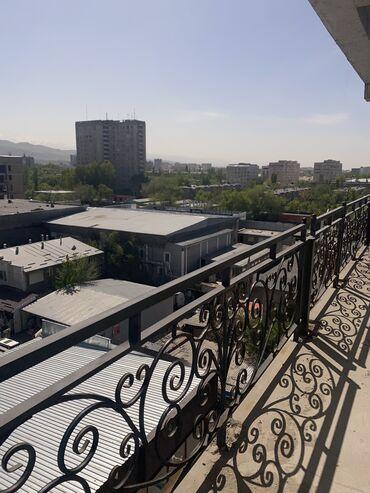 Продается квартира: Элитка, Ортосайский рынок, 2 комнаты, 68 кв. м