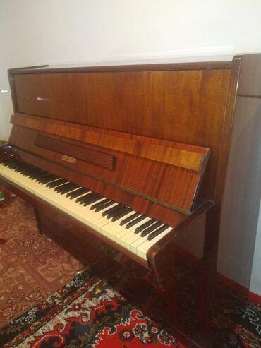11291 объявлений: Пианино, фортепиано