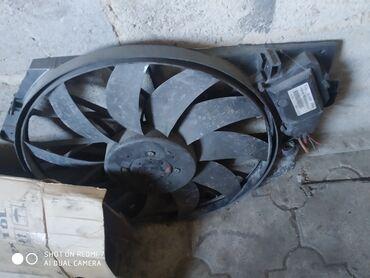 вентилятор бишкек in Кыргызстан | ДРУГИЕ СПЕЦИАЛЬНОСТИ: W 211 запчасти крыло, багаж ходовая честь бочки вентилятор