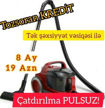 bakı torpaq satışı - Azərbaycan: Tozsoran tossoran pilisos Kredit Satışı Tək Şəxsiyyət Vəsiqəsi ilə