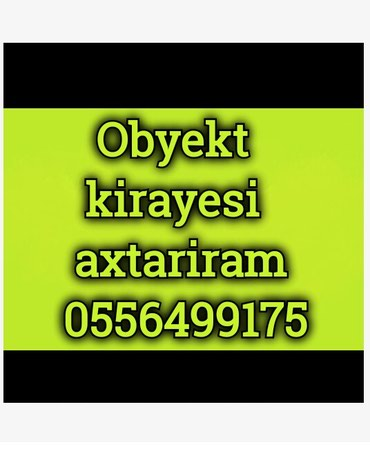 Bakı şəhərində Emlak_house kiraye ev 790 azn