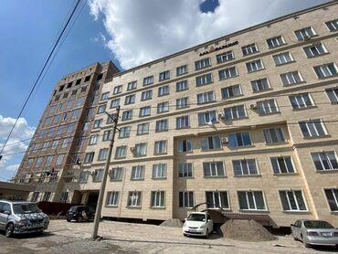 Продажа квартир - Элитка - Бишкек: Продается квартира: Элитка, Джал, 2 комнаты, 73 кв. м