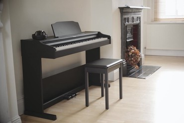 Bakı şəhərində Elektron Piano satılır