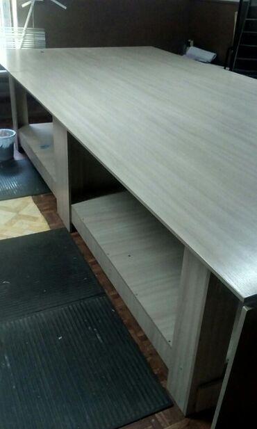 Раскройный стол 6-1.8м Цена договор
