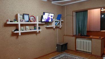 снять девушку в бишкеке in Кыргызстан | ДОЛГОСРОЧНАЯ АРЕНДА КВАРТИР: 1 комната, 35 кв. м, С мебелью полностью