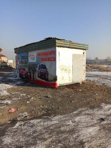 строительный вагон в Кыргызстан: Строительный вагон, тёплый,панорамные окна,два входа.самовывоз