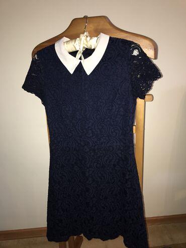 Удобное и красивое платье  Очень хорошего качества