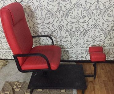 Срочно продаю педикюрный стол. 10.000с в Бишкек