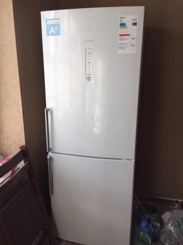 Siemens xl45 - Azerbejdžan: Refrigerator Siemens