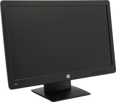 Продается компьютер (Жалал-Абад). в Джалал-Абад
