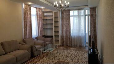 Недвижимость - Дачное (ГЭС-5): 2 комнаты, 80 кв. м С мебелью