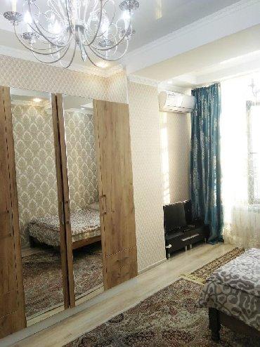 Проститутки города бишкек - Кыргызстан: Гостиницы Час, день, ночь, сутки Предлагаем элитные квартиры суточного