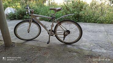 55 объявлений: Велосипед корейский весь олюминь