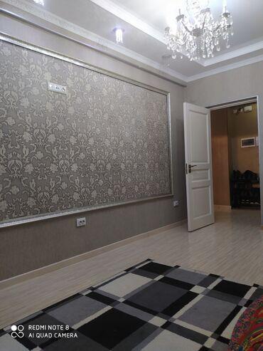 занавески в кухню в Кыргызстан: Сдается квартира: 1 комната, 47 кв. м, Бишкек