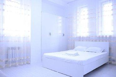 сдам комнат в Кыргызстан: СДАМ 1 комнату ЭЛИТКА!Наша квартира находится в центре Бишкека. Рядом