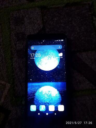 редми нот 5 про цена в бишкеке в Кыргызстан: Xiaomi Redmi Note 5   64 ГБ   Черный