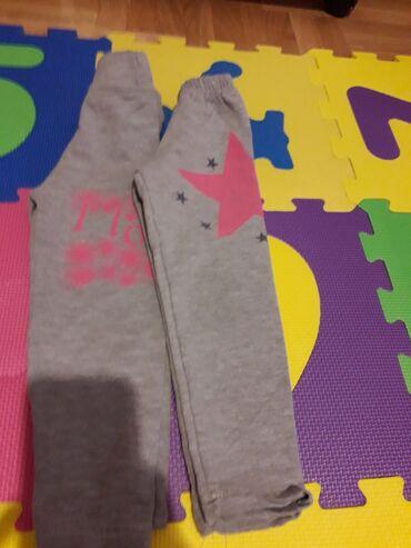 Skafander za bebe - Pozarevac: Helanke za devojcice,duzina je 32 cm,cena je za par