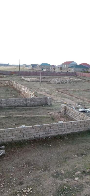 guneslide ev alqi satqisi - Azərbaycan: Satılır 12 sot Tikinti mülkiyyətçidən