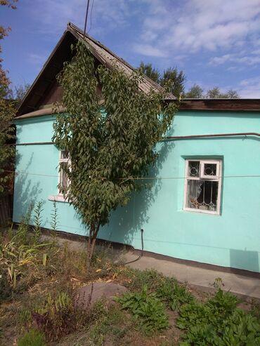 Недвижимость - Таджикистан: 40 кв. м 3 комнаты