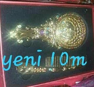 Bakı şəhərində Yeni 10m
