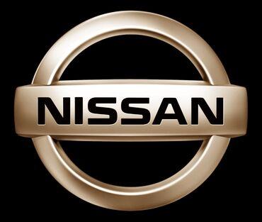 islenmis telefonlar qiymetleri в Азербайджан: Nissan ehtiyat hissələri seherde depo qiymetleri ile