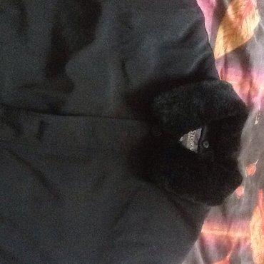 Продаю мужскую куртку. Воротник и подстежка отстегиваются. 52 размер. в Лебединовка - фото 3
