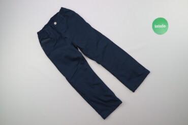 Джинсы и брюки - Lupilu - Киев: Дитячі штани для хлопчика Lupilu, зріст 110 см    Довжина: 64 см Довжи
