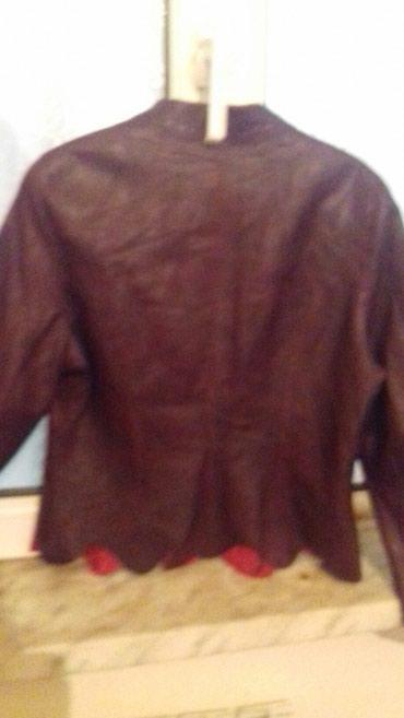 Xırdalan şəhərində Куртка.весенняя.короткая.не