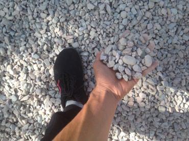 купить материал для шумоизоляции авто в Кыргызстан: Отсев
