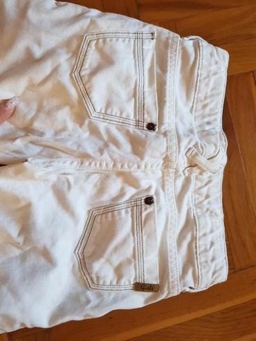 Pantalone osatena - Srbija: Pantalone