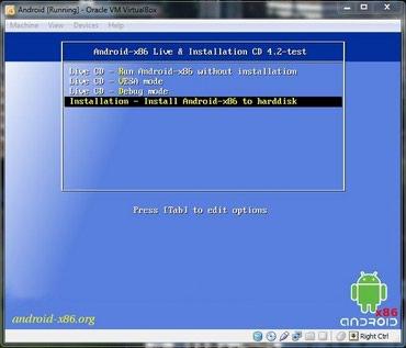 Android7.1 nougat za komp i laptop AKCIJA CITAJ - Kikinda