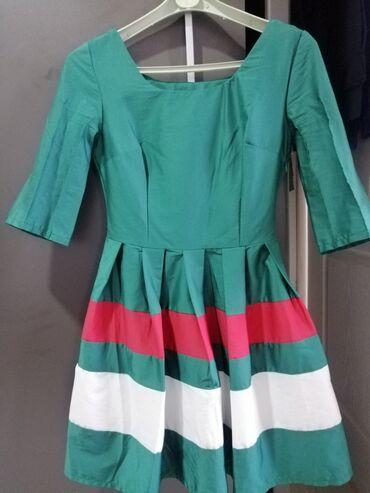 Nova haljina, s velicina